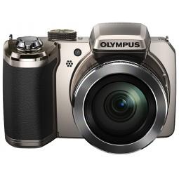 Купить Фотоаппарат Olympus SP-820