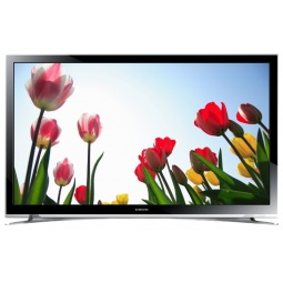 Купить Телевизор LCD Samsung UE22H5600
