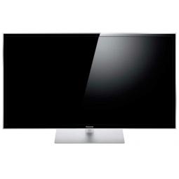 Купить Телевизор плазменный Panasonic TX-PR42ST60