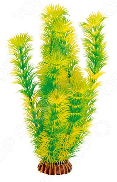 Искусственное растение DEZZIE 5610088