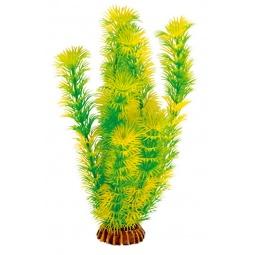 Купить Искусственное растение DEZZIE 5610088