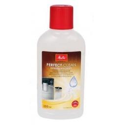 Купить Очиститель для молочных систем Melitta 1500729
