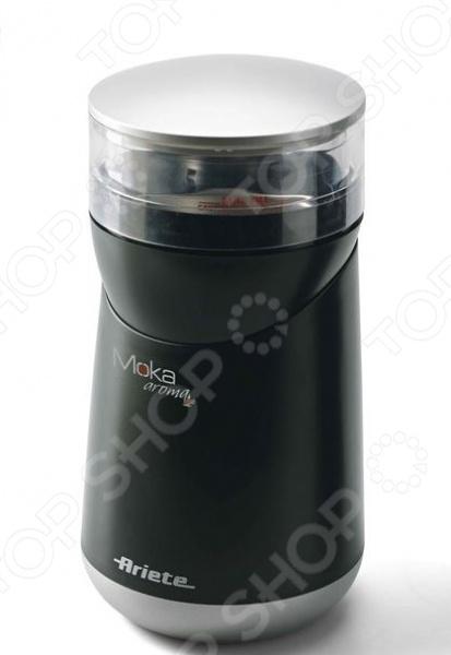Кофемолка Ariete 3014