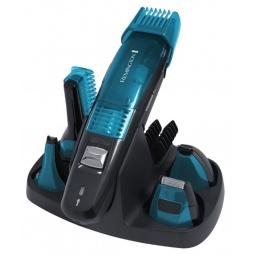 Купить Машинка для стрижки волос Remington PG 6070