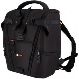 Рюкзак для профессиональной фототехники Dicom Utah 40