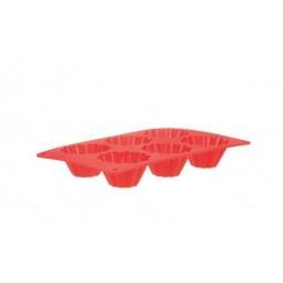 Купить Форма для выпечки Marmiton «Кекс мини». В ассортименте