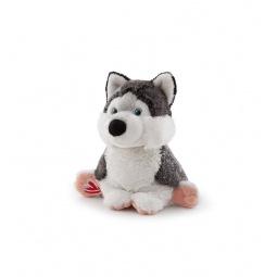 Купить Мягкая игрушка Trudi Лайка
