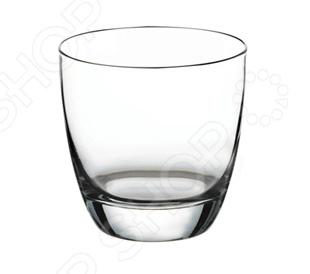 Набор стаканов PASABAHCE Lyric 42030 прекрасно подойдет для подачи алкогольных напитков. Стаканы изготовлены из высококачественного стекла и обладают интересным и современным дизайном. Высота каждого стакана составляет 90 мм, а вместимость 370 мл. Набор подойдет для повседневного использования как в домашних условиях, так и в местах общественного питания кафе, бары, рестораны . Кроме того, комплект можно подарить друзьям, родным и близким. Устойчивость изделия на поверхности стола гарантирует широкое и толстое дно. В наборе поставляется 6 стаканов.