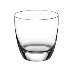 Купить Набор стаканов PASABAHCE Lyric 42030