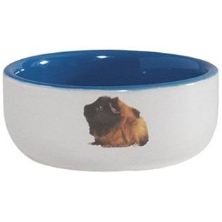 Купить Миска для морской свинки Beeztees 801640