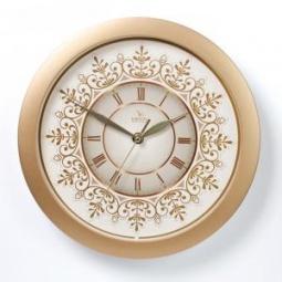 Купить Часы настенные Вега П 1-8/7-230 «Снежинка»