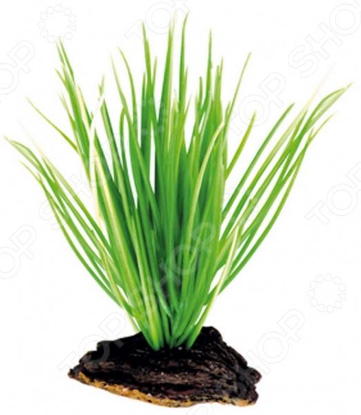 Искусственное растение DEZZIE 5610043