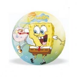 Купить Мяч Mondo «Спанч Боб». В ассортименте