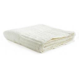 фото Полотенце махровое BONITA «Ваниль». Размер полотенца: 140х70 см