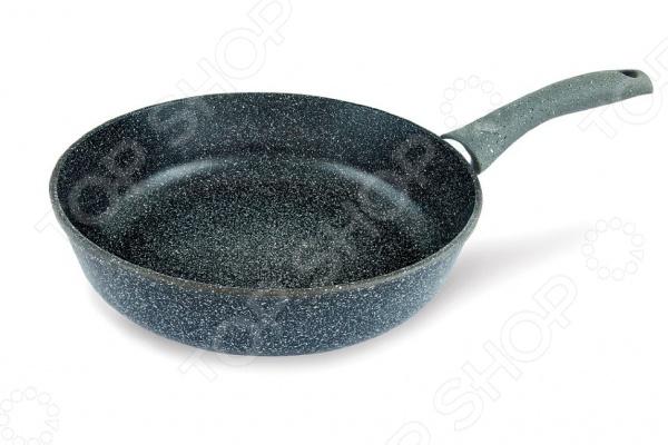 Сковорода Нева-металл «Байкал» сковорода керамическая в москве