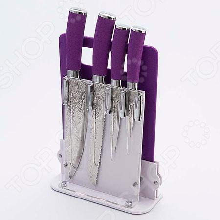 Набор ножей Mayer&Boch MB-24138