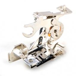 Купить Лапка для швейной машины AURORA AU-122