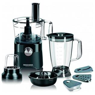 Купить Кухонный комбайн Redmond RFP-3909