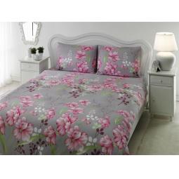 фото Комплект постельного белья Casabel Sweet nectar. Евро