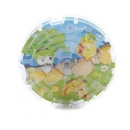 Купить Головоломка Shantou Gepai «Лабиринт с шариком»
