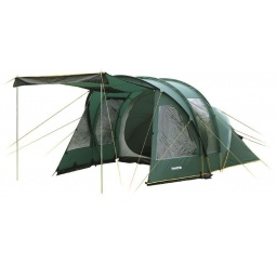 фото Палатка Greenell «Баттерфляй 6»