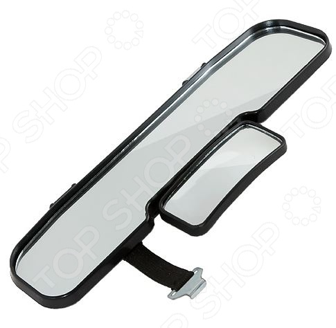 Зеркало внутрисалонное FK-SPORTS IM-420