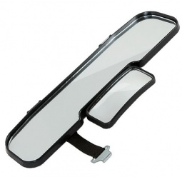Купить Зеркало внутрисалонное FK-SPORTS IM-420