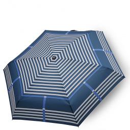Зонт Fabretti «Наоми»