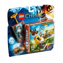 фото Конструктор LEGO Королевское ложе