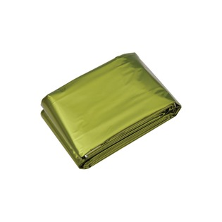 Купить Покрывало теплосберегающее AceCamp Emergency Blanket