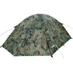 Купить Палатка 3-х местная Larsen Military 3