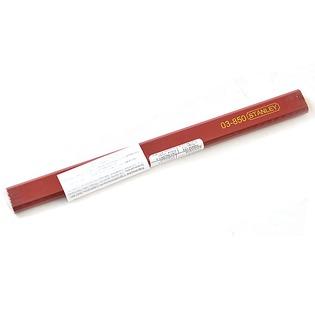 Купить Карандаш столярный STANLEY 1-03-850