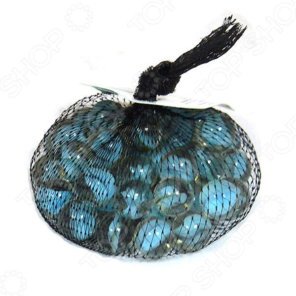 Грунт аквариумный DEZZIE «Аквамарблс» 5623000