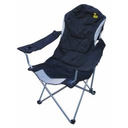 фото Кресло с регулируемым наклоном спинки Tramp TRF-012
