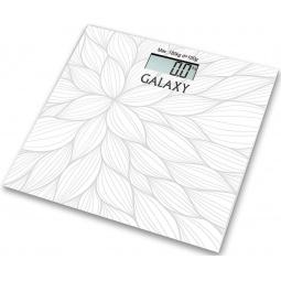 фото Весы Galaxy GL 4807