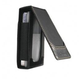 Купить Чехол Case Logic для MP3-плееров и iPod 4G