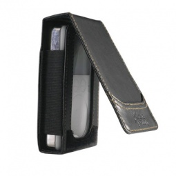 фото Чехол Case Logic для MP3-плееров и iPod 4G