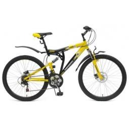 Купить Велосипед Top Gear Storm ВН26389