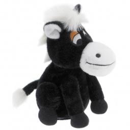 фото Мягкая игрушка интерактивная Woody O'Time «Лошадка Непоседа»