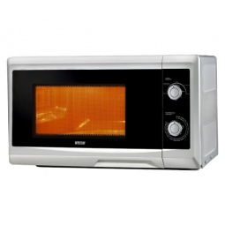 фото Микроволновая печь Mystery MMW-2001
