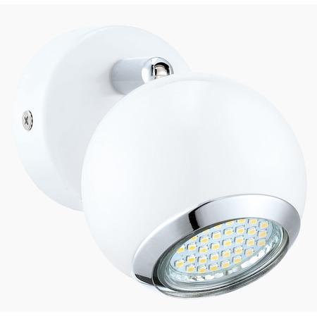 Купить Спот светодиодный Eglo Bimeda 31001