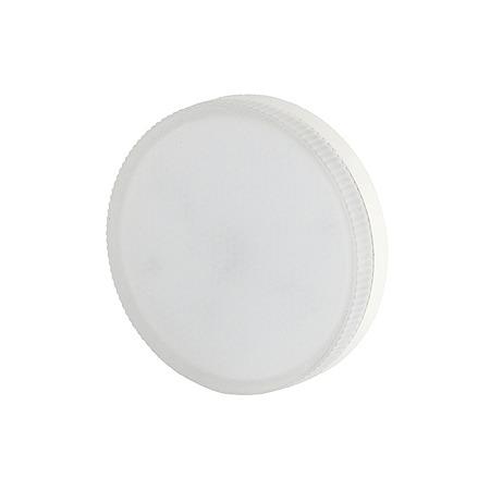 Купить Лампа светодиодная Эра GX