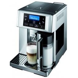 Купить Кофемашина DeLonghi ESAM 6700