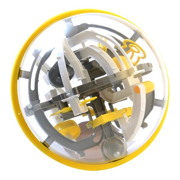 Игрушка-головоломка Perplexus Spin Master 34176