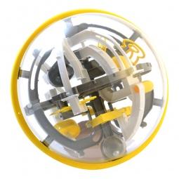 Купить Игрушка-головоломка Perplexus Spin Master 34176
