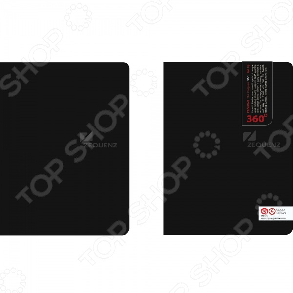 Блокнот Action АЛИСА A6 40 листов в ассортименте AZ-ANU-6/40 AZ-ANU-6/40