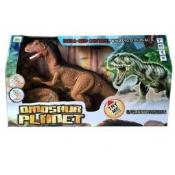 фото Игрушка радиоуправляемая Shantou Gepai «Динозавр» RS6132