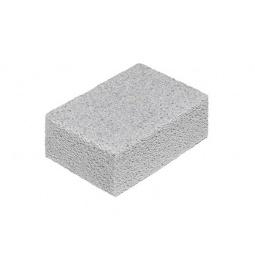 Купить Очищающий камень Magic-Stone BBQ
