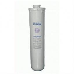Купить Модуль сменный фильтрующий Аквафор К 1-02