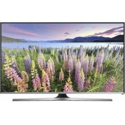 фото Телевизор Samsung UE50J5500AUXRU